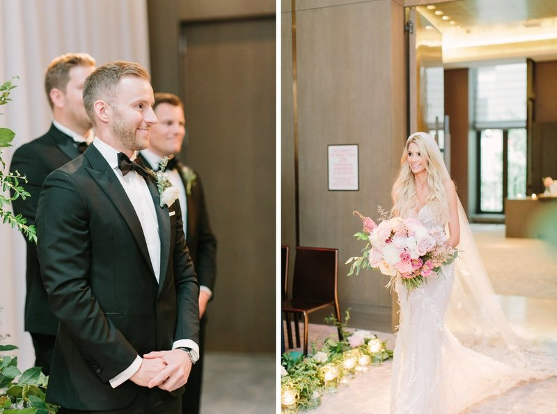 Mustard-Seed-Photography-Amber-and-Jonathan-New-York-Wedding_0019