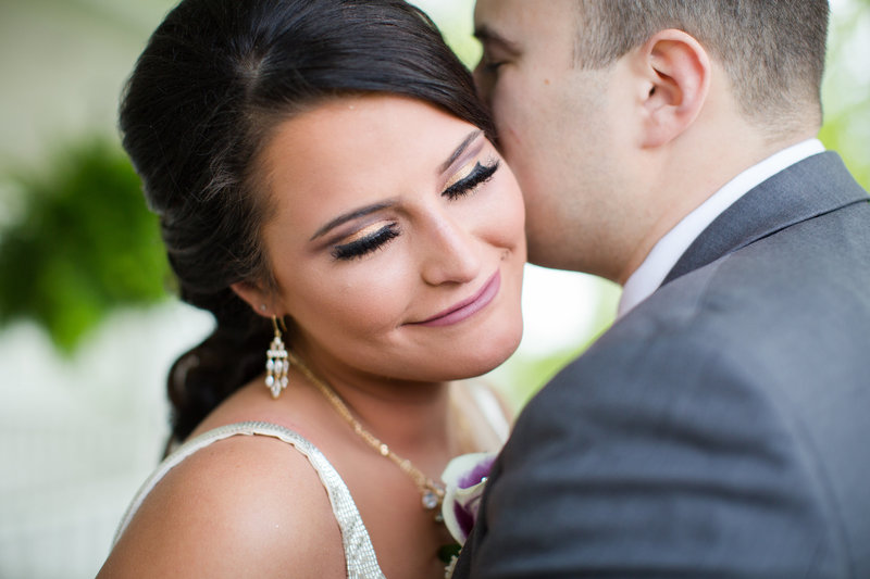 Wedding Photography Indianapolis-6944