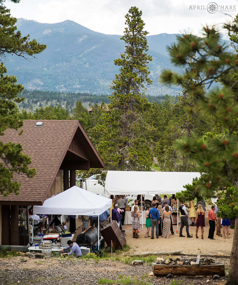 Mountainside-Lodge-Reception-Venue-at-YMCA-of-the-Rockies-in-Estes-Park-Colorado