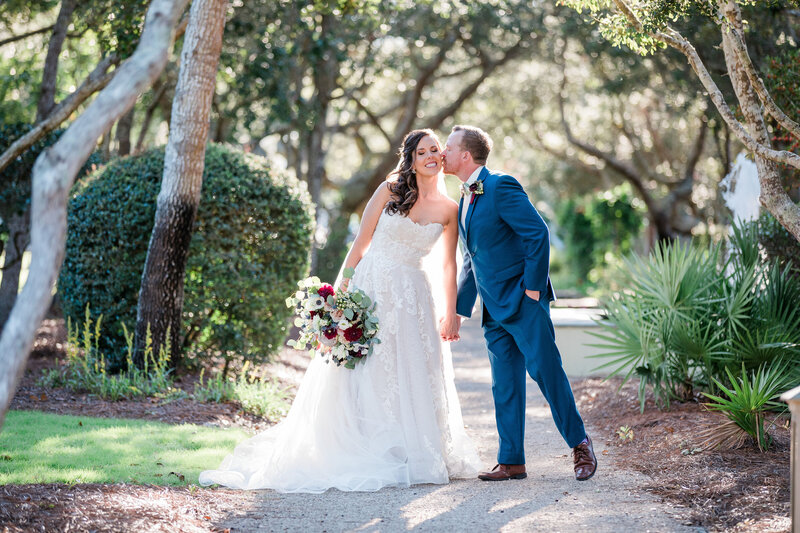 Miramar-Beach-Wedding-Erica_Chris-by-Photographer-Adina-Preston-October-2020-1704