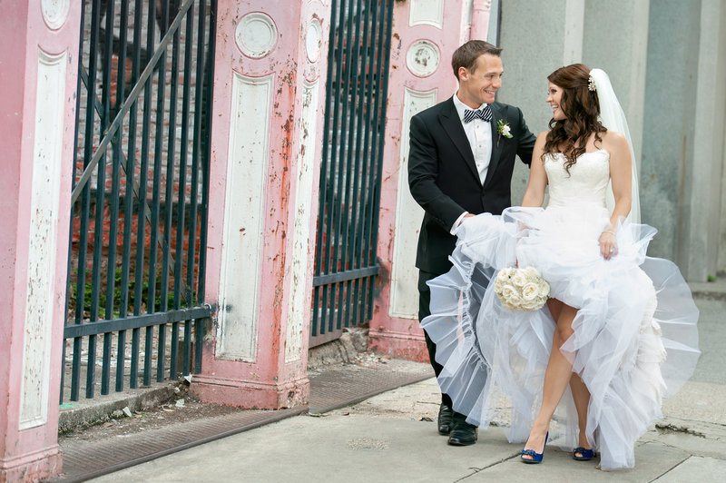 new orleans wedding photographyLauren-Dilorenzo