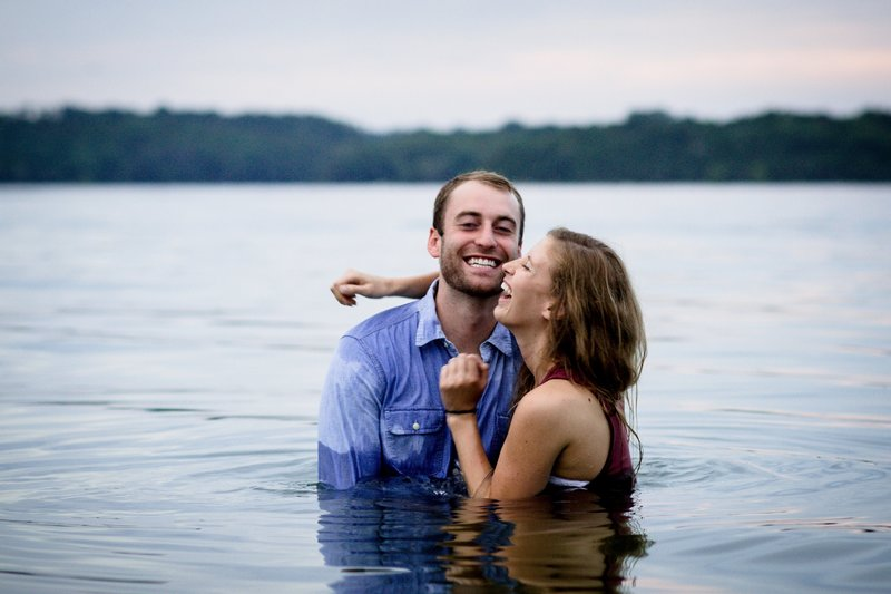 Adventure-Couples-Lake-Session-Percy-Priest-Nashville-Wedding-Photographers+3