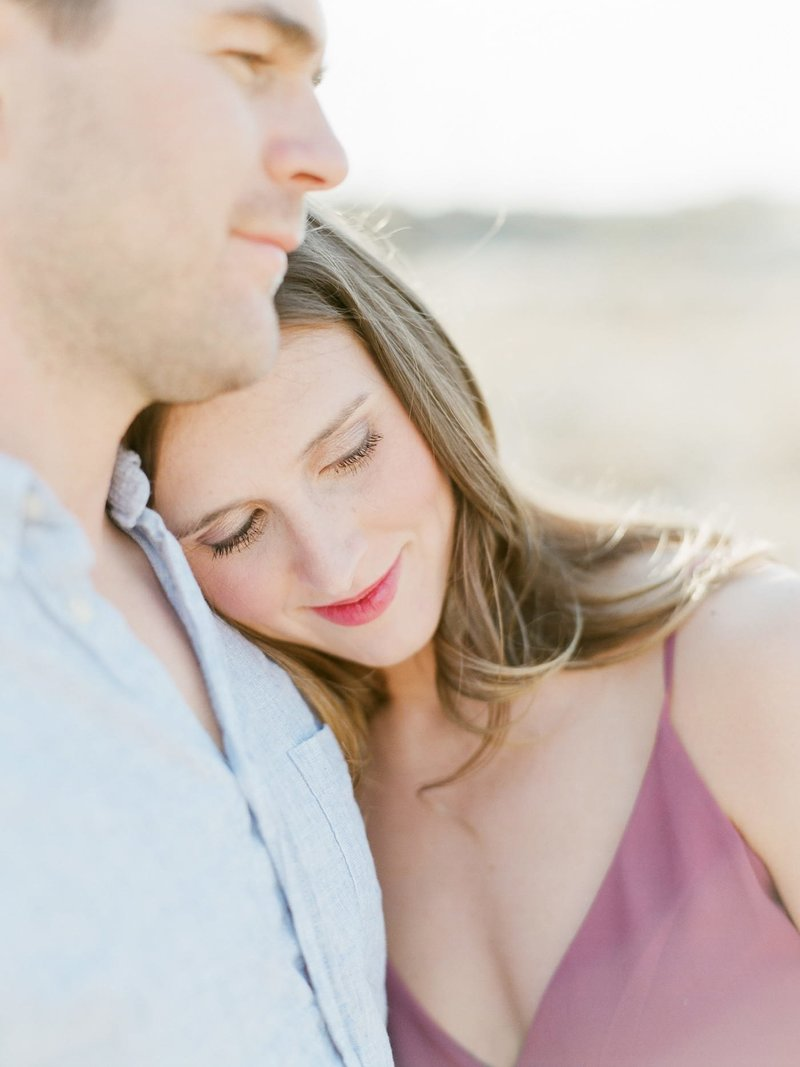 Sam-Will-Engagement-Photography-Michigan-2