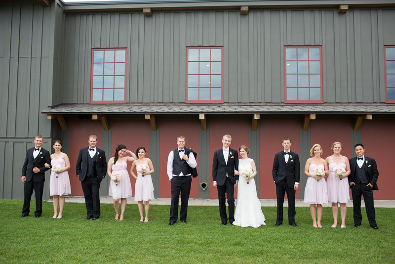 Rachel _ Mike Wedding -0586