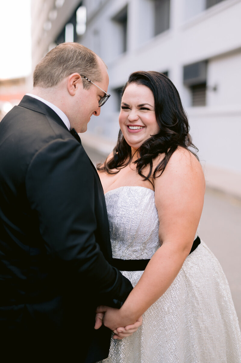 WSPCo-11022019-Tara-James-Wedding-1