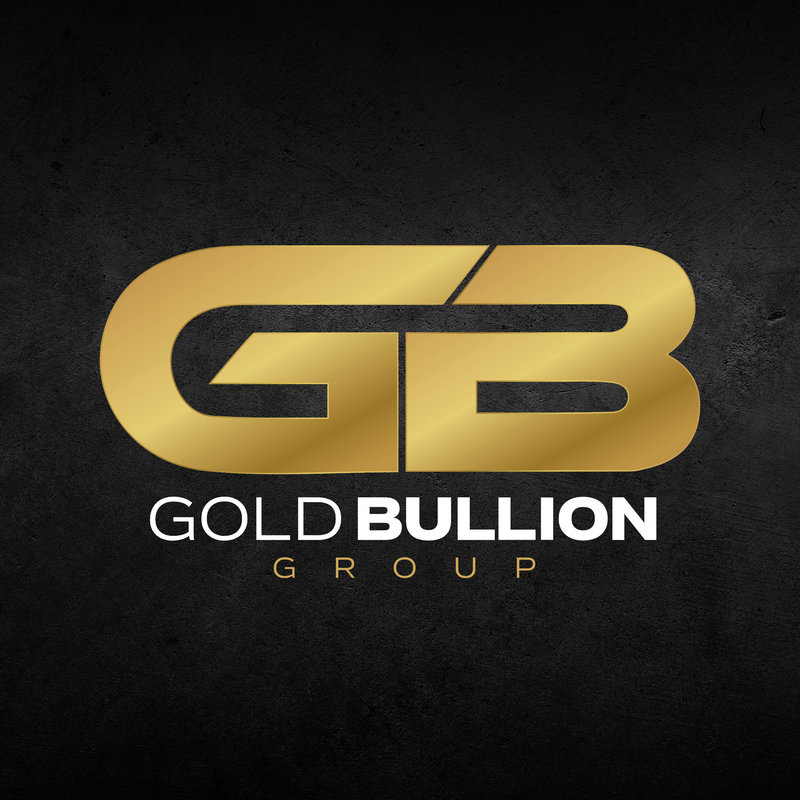 GoldBullion-logo