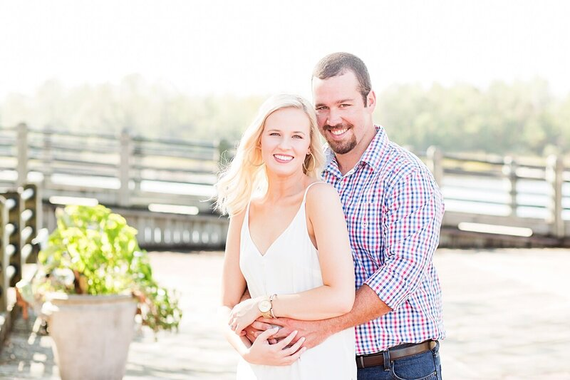 Wilmington-NC-Fort-Fisher-Engagement-Photos5