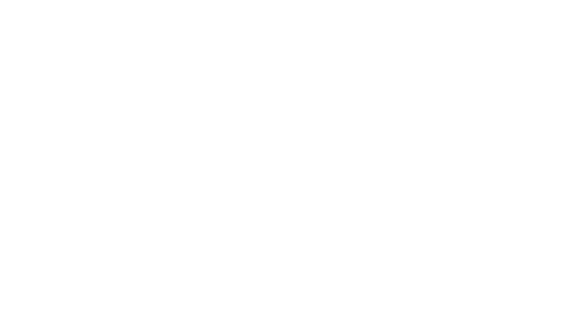 Education for Photographers - Flora and Grace