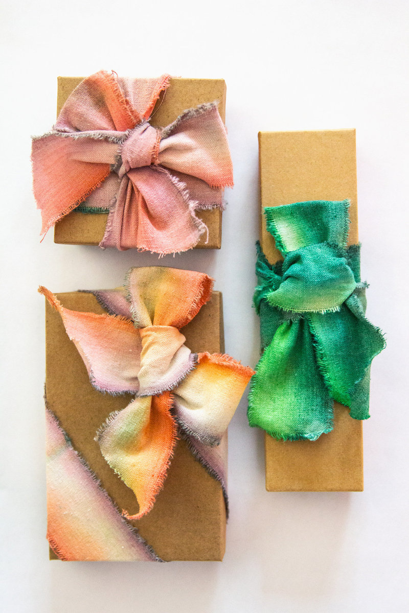 hand-dyed-ribbon-3