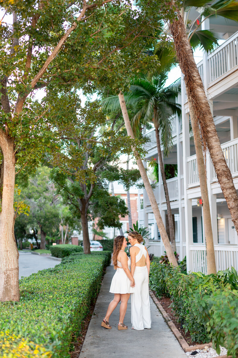 audubon-house-key-west-wedding-156