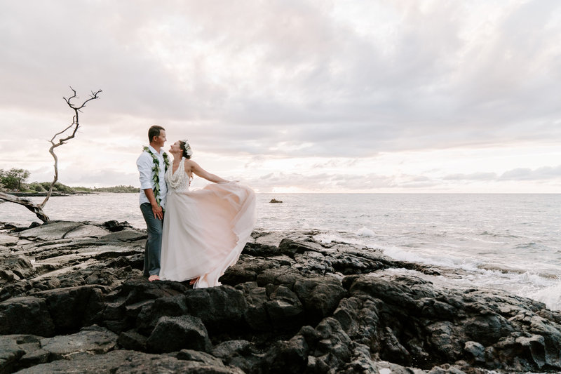 Destination_Wedding_photographer_Hawaii