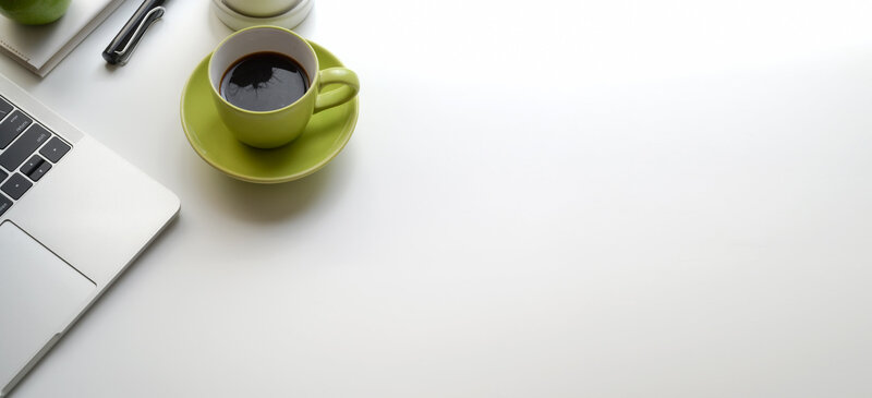 green-ceramic-mug-filled-with-black-coffee-3773835