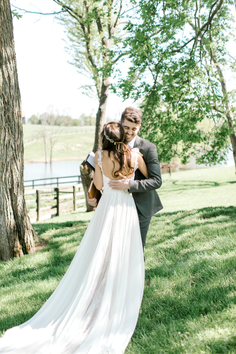 Taylor Luke Northern Virginia Wedding Photographer -29