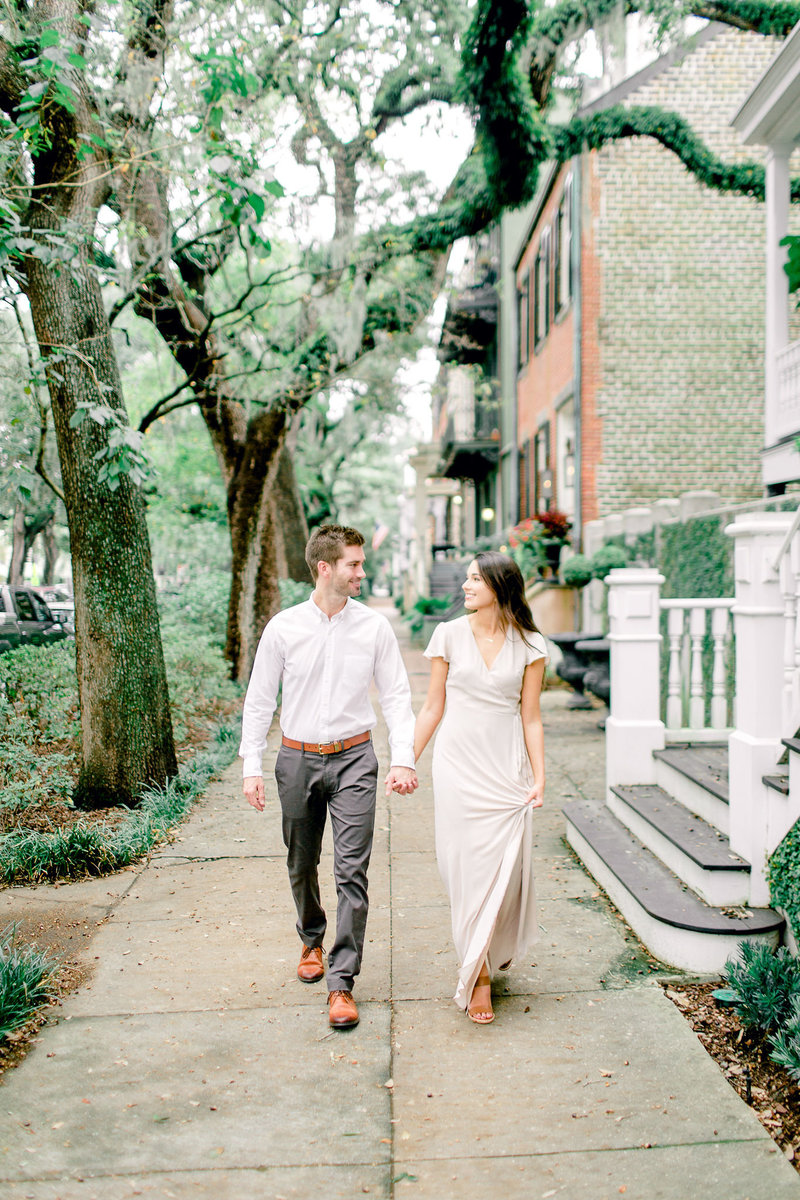 Savannah-Georgia-Wedding-Photographer-Holly-Felts-Photography-5