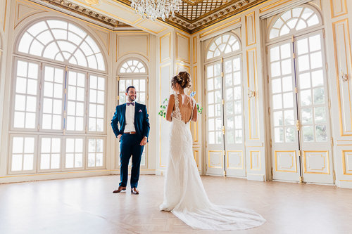 Château_Saint_georges_Wedding_gabriella_Vanstern-36
