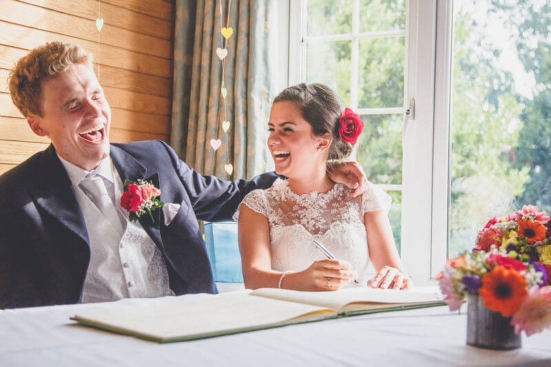 cornwall_wedding_photographer_-_andrew_george-1