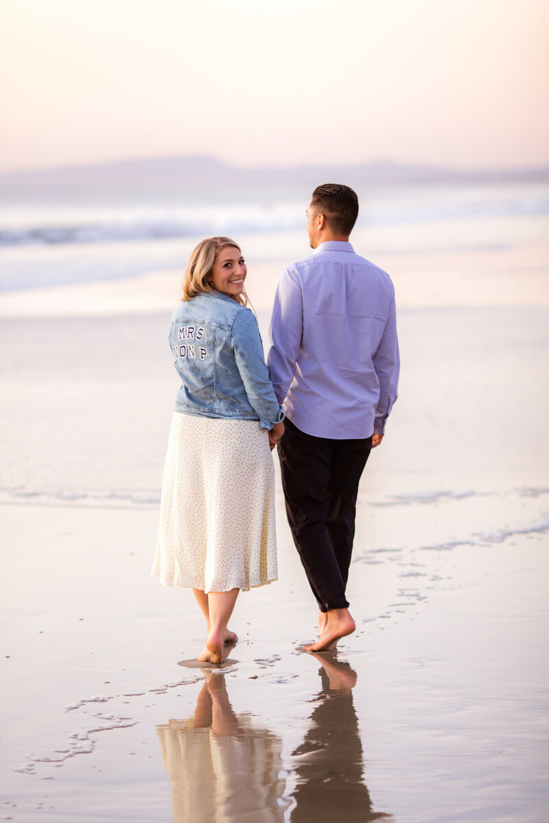encinitas-moonlight-beach-engagement-photography-22