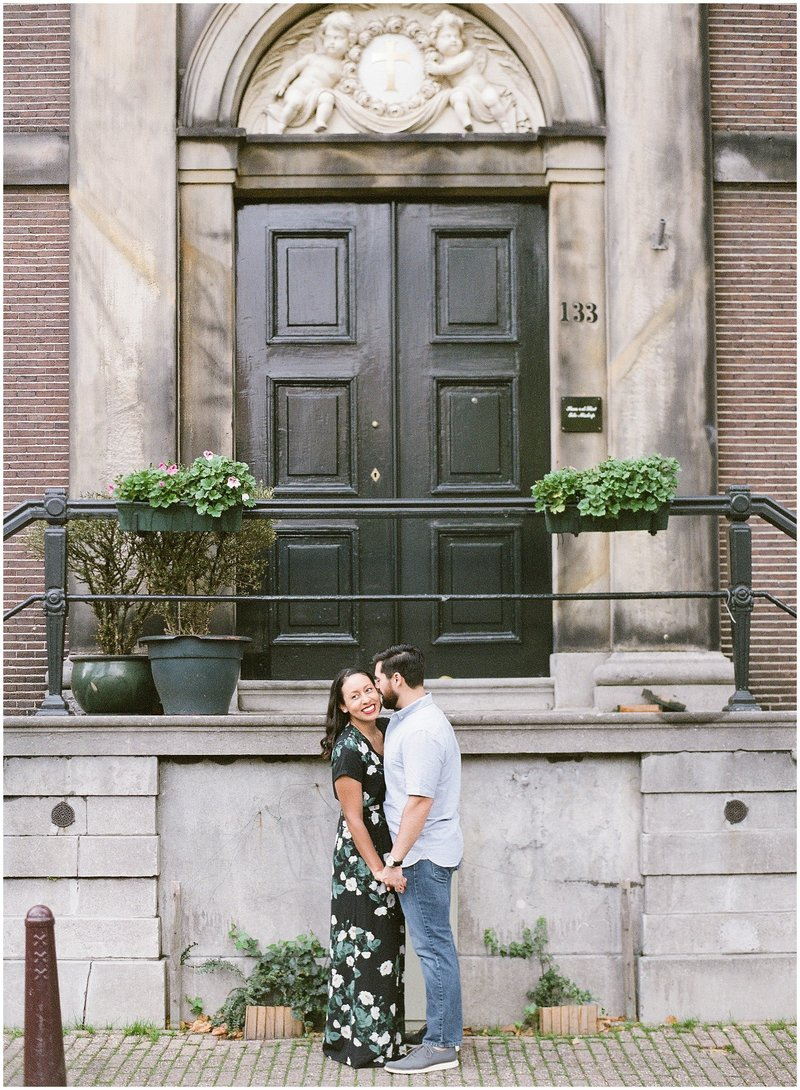 amsterdam-photographer-engagement_013