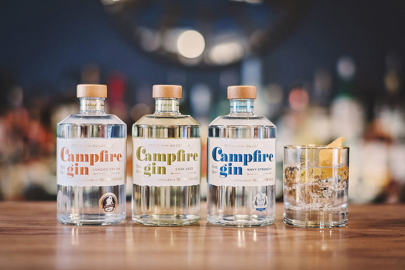 Puddingstone_Distillery_Campfire-Gin-001
