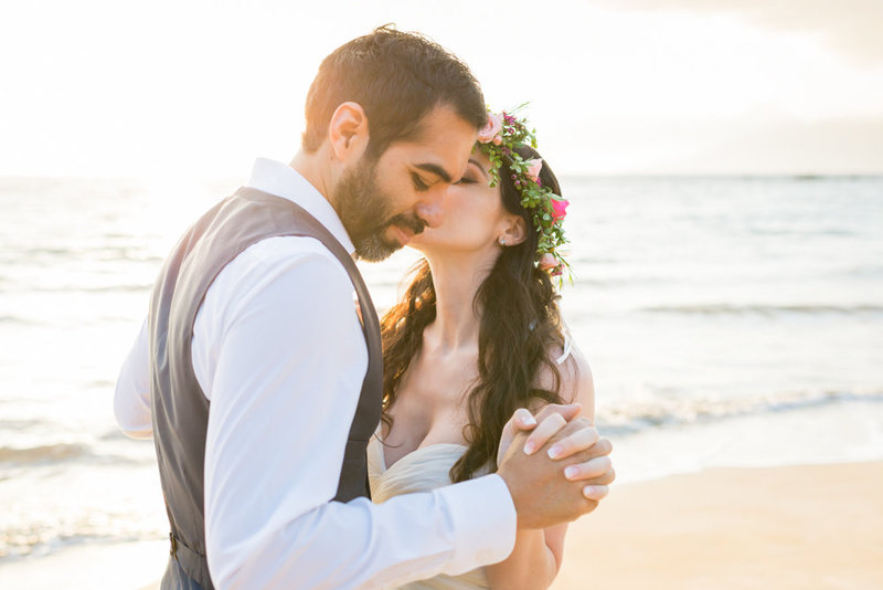 Oahu Wedding Packages-14
