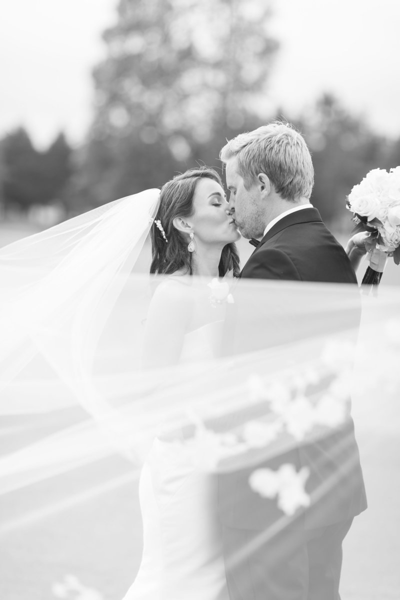 signature-at-west-neck-wedding-kelley-stinson-photography0040