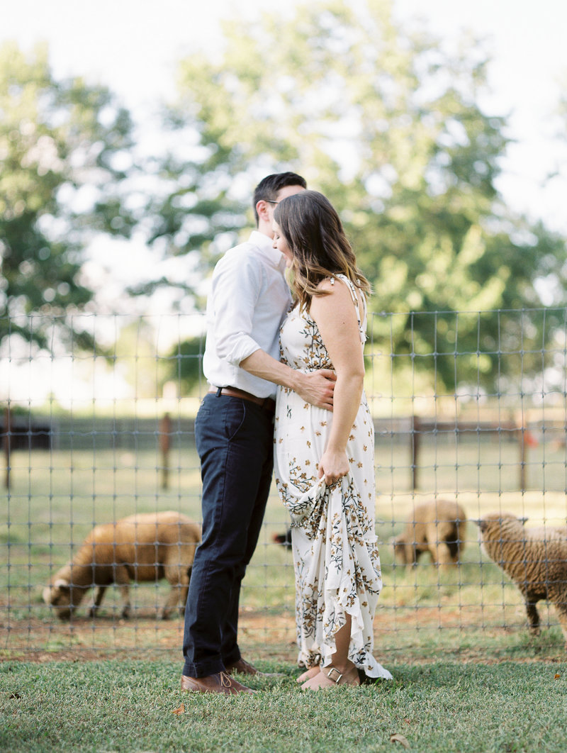 Rachel-Carter-Photography-1818-Farms-Mooresville-Alabama-Engagement-Photographer-107
