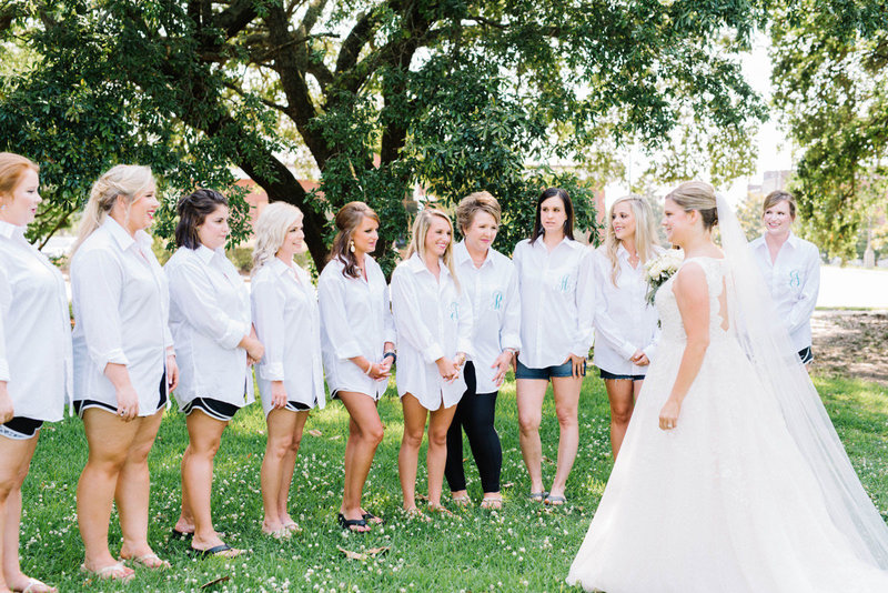weems-mississippi-tented-wedding-23