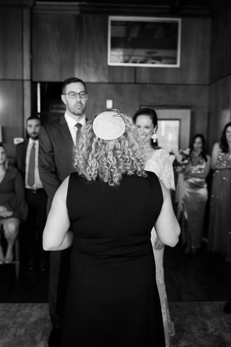 dc-wedding-sarah-street-photography-r-35
