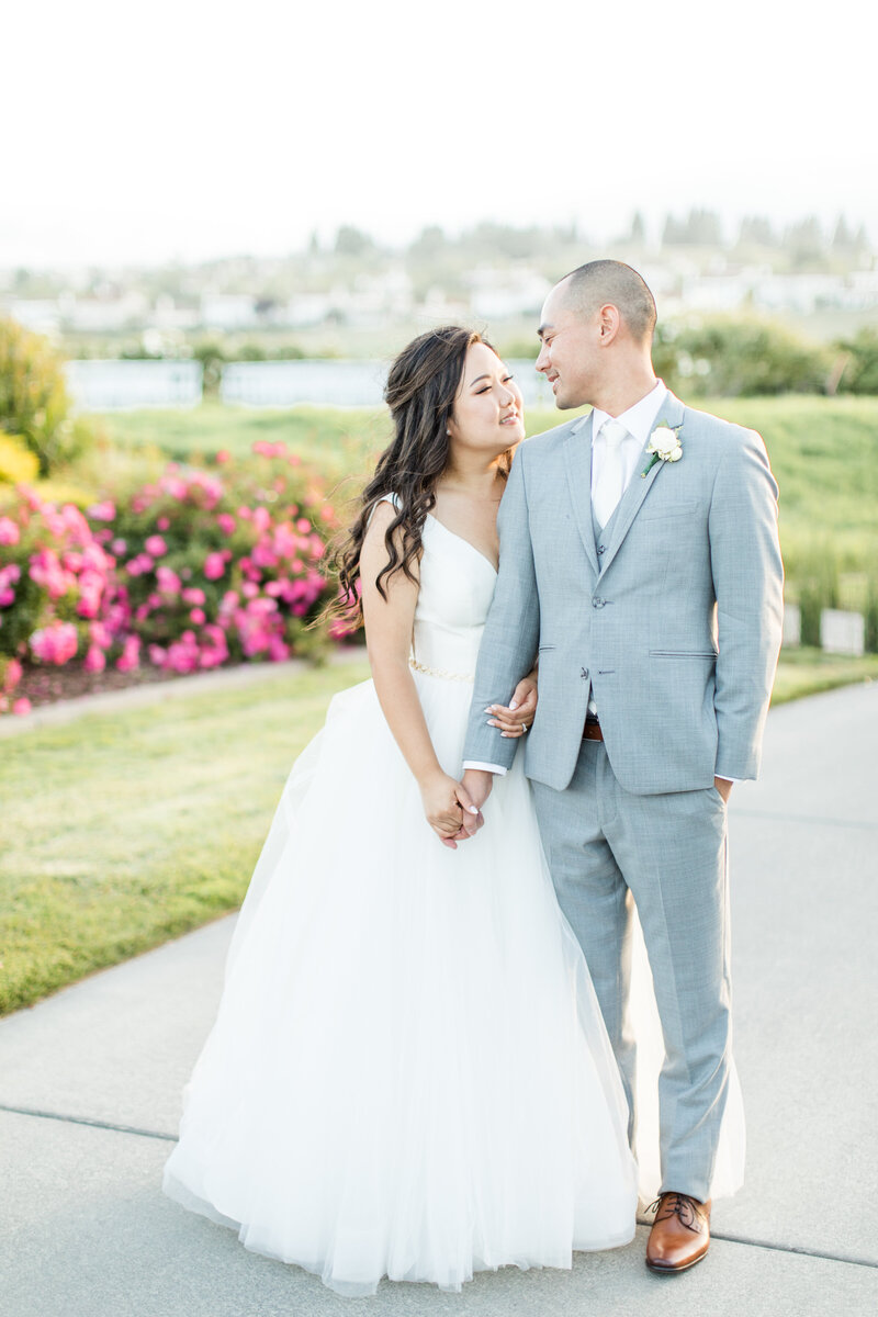 2019 luxury bridges golf course san ramon wedding photographer angela sue photography-96