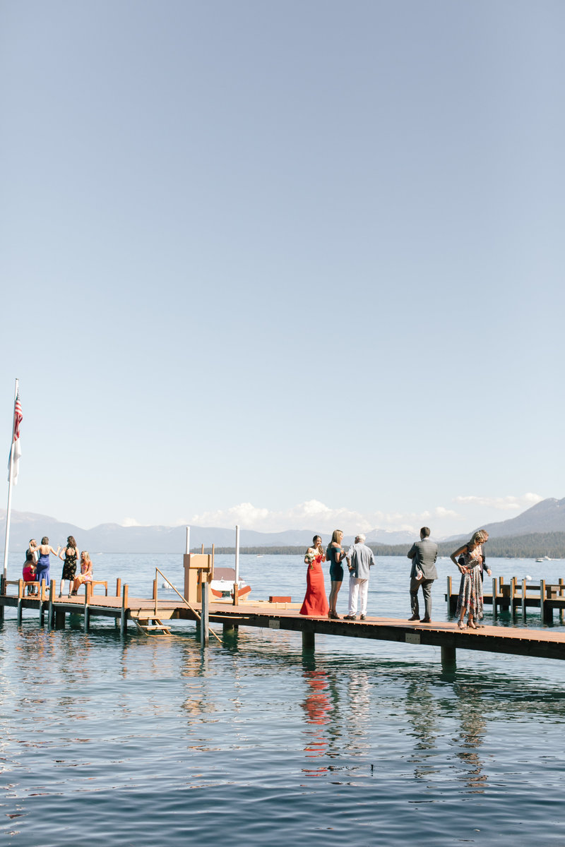 LakeTahoeWeddingPhotographer_AnnaMarks_064