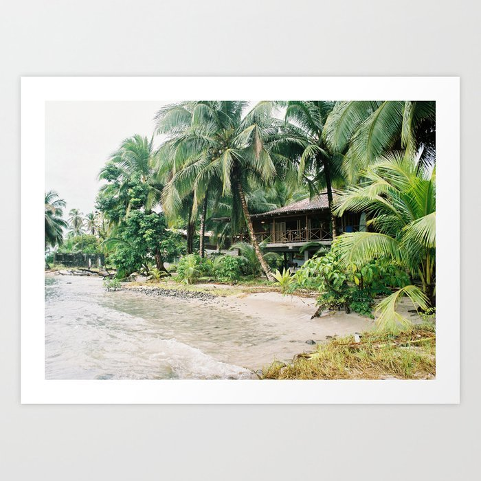 the-beach-house-panama-travel-photography-at-the-jungle-prints