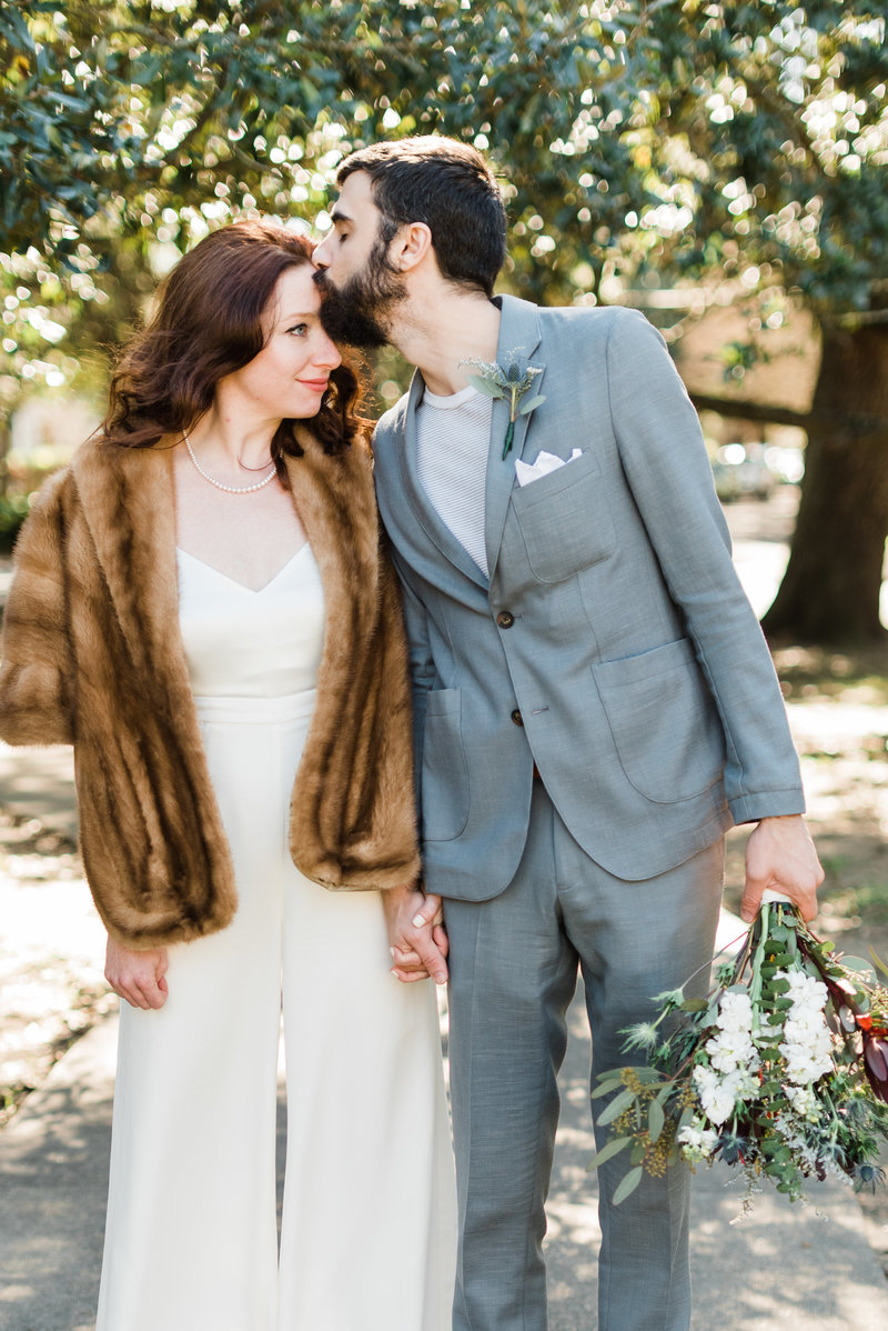 Katie + Stephen_Felicity-Church-New-Orleans-Elopement_Gabby Chapin Photography_0339
