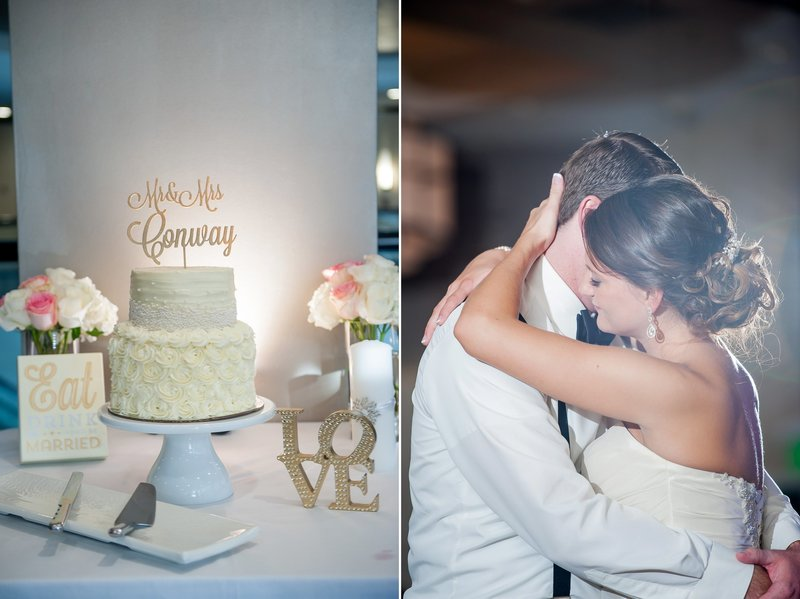 Radisson Fargo Wedding Photographer Kris Kandel (2)