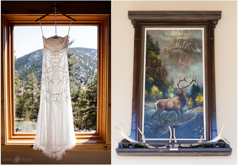 Narrow-Trail-Ranch-Private-Home-Wedding-Venue-Estes-Park