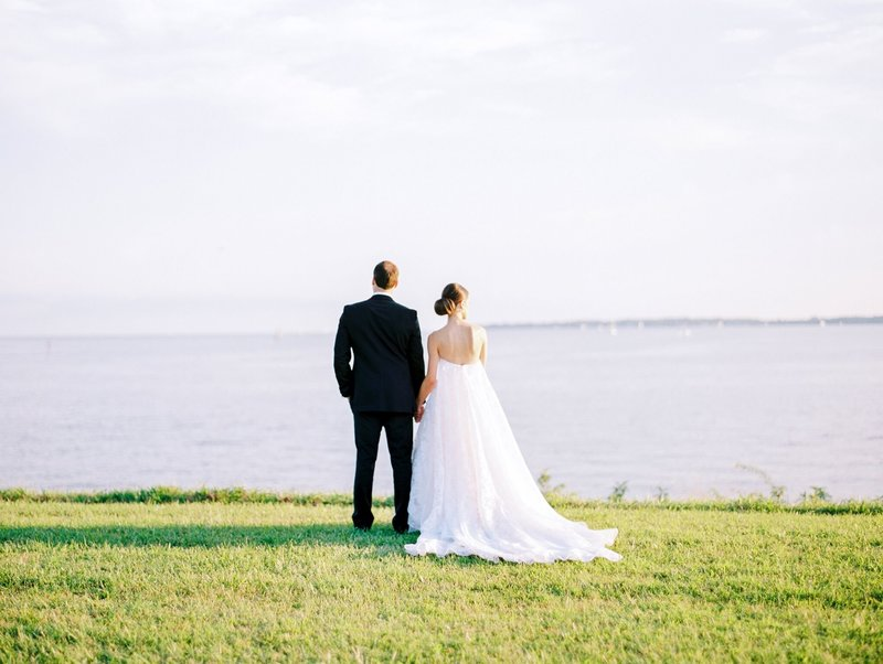 CristinaColton_WeddingSubmissions47