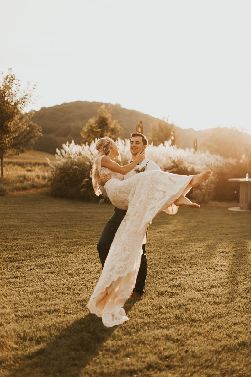 rachel traxler photography-7021