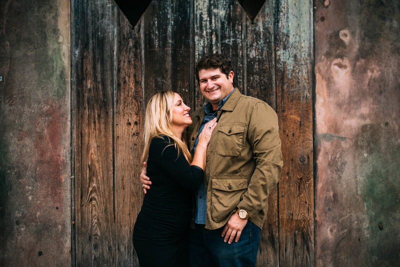 Courtney + Jonathan-French-Quarter-Engagement-Photos_Gabby Chapin_Originals_0126