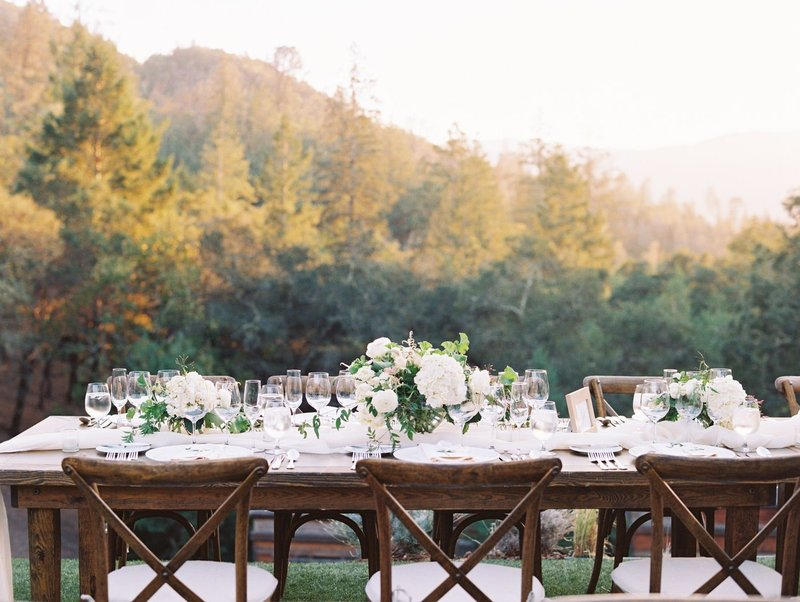 Emily-Coyne-California-Wedding-Planner-p39
