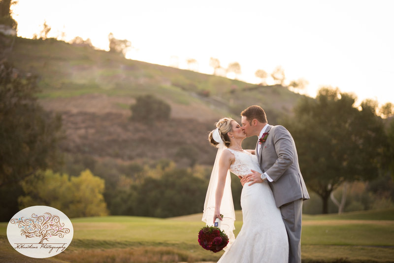 Maderas Golf & Country Club Wedding pictures San Diego CA-63