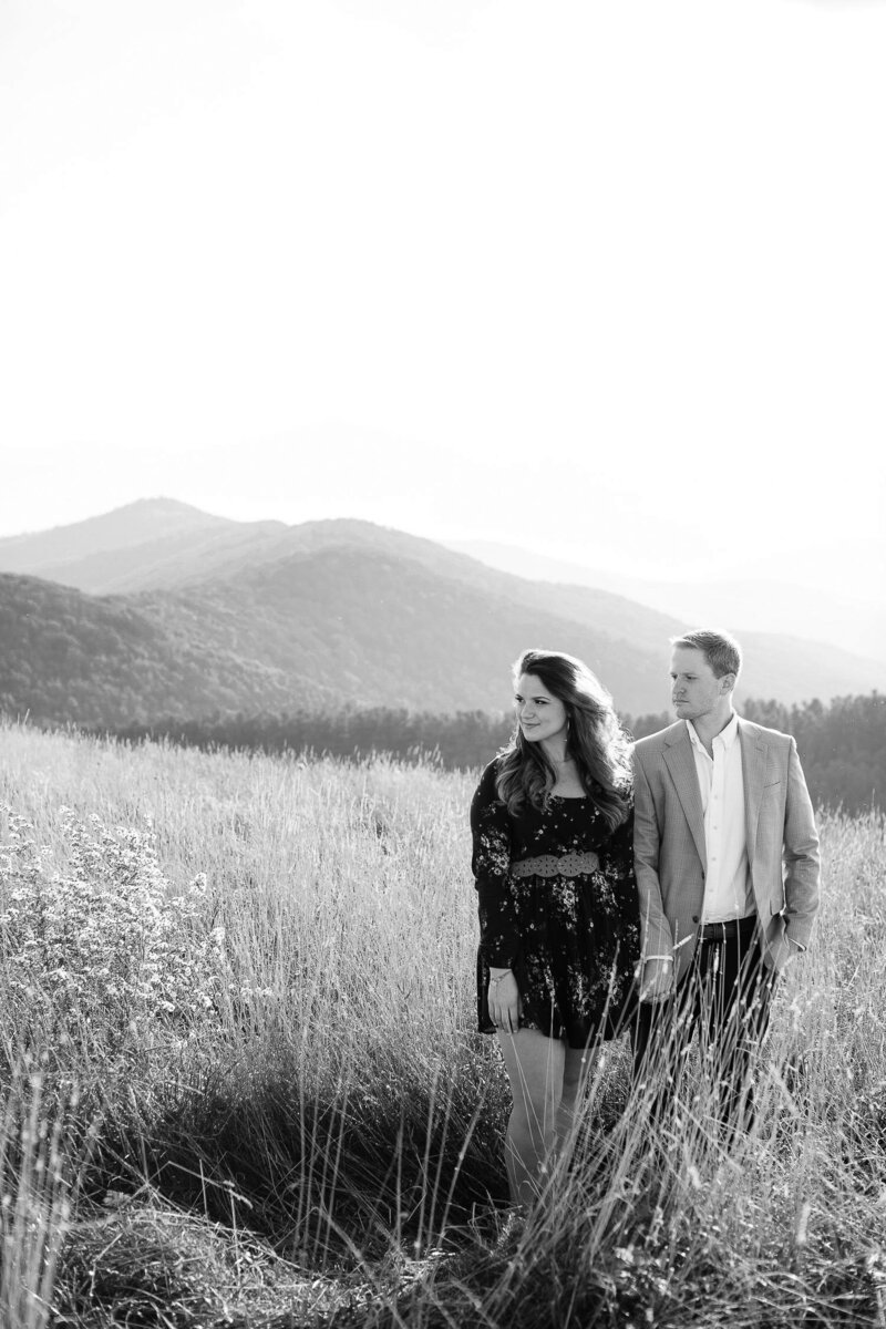 Franziannika.photography-Max-Patch-Engagement-12