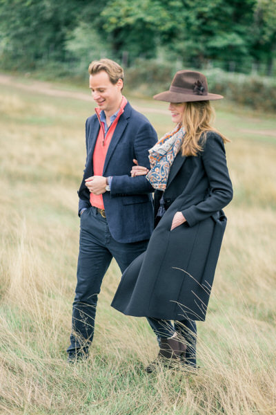 Ben & Hannah Richmond Park_Gyan Gurung Photography-13