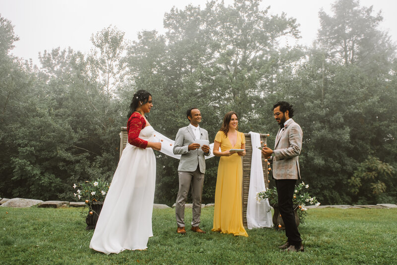Mei Lin Barral Photography_Mei Lin Barral Photography_Vermont Scottish Castle Indian Wedding-46
