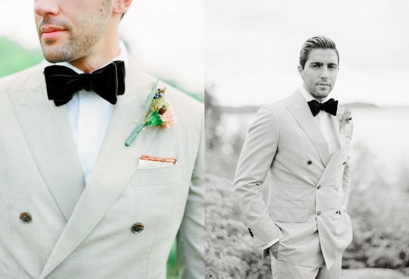 44-Hamptons-Wedding-Photographer
