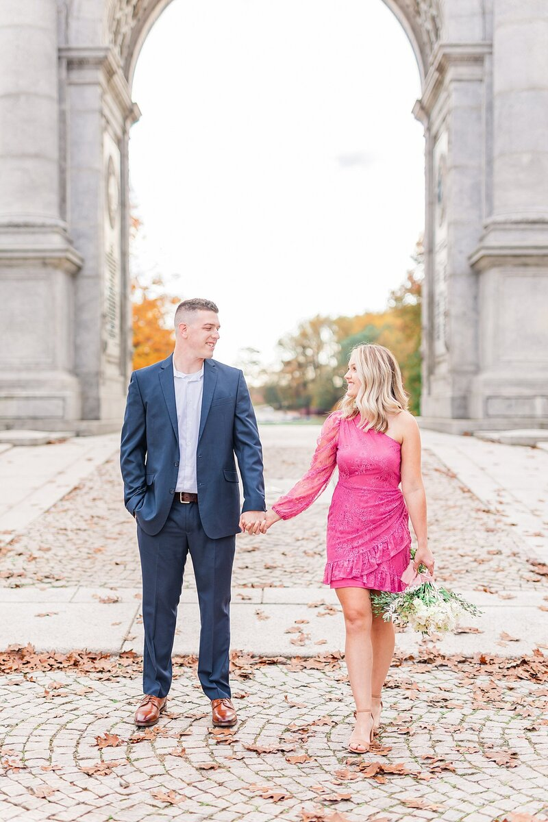 valley-forge-pa-proposal-always-avery-photography