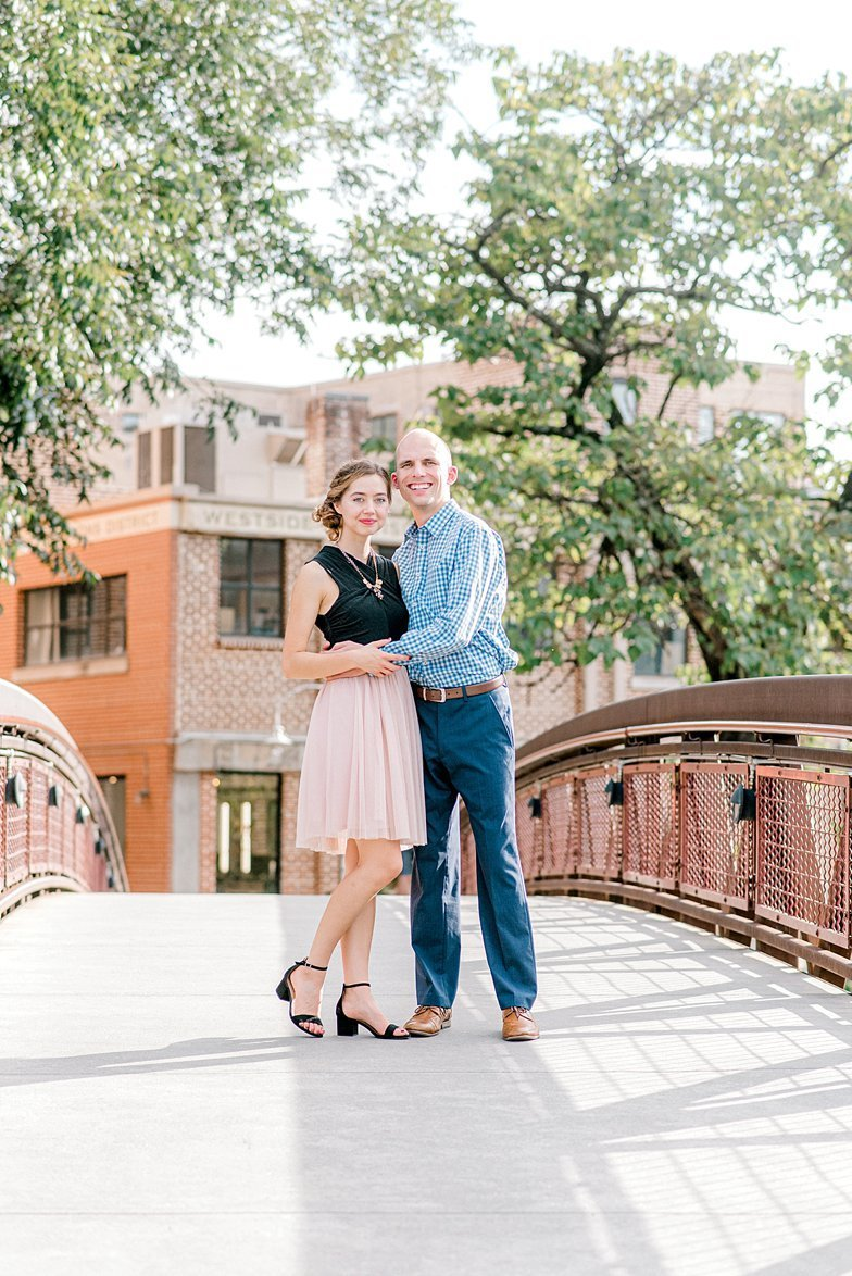 AtlantaWeddingPhotographer_0218