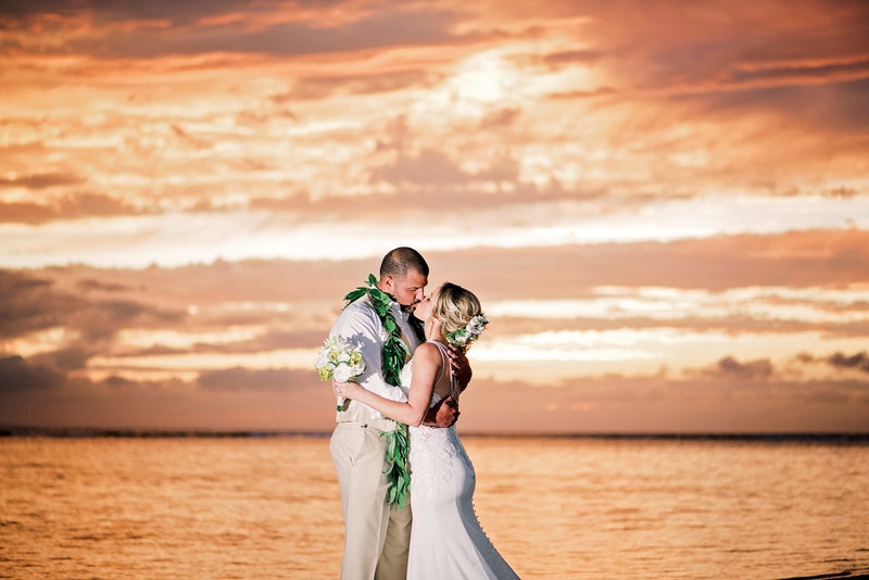 maui+sunset+wedding-0240