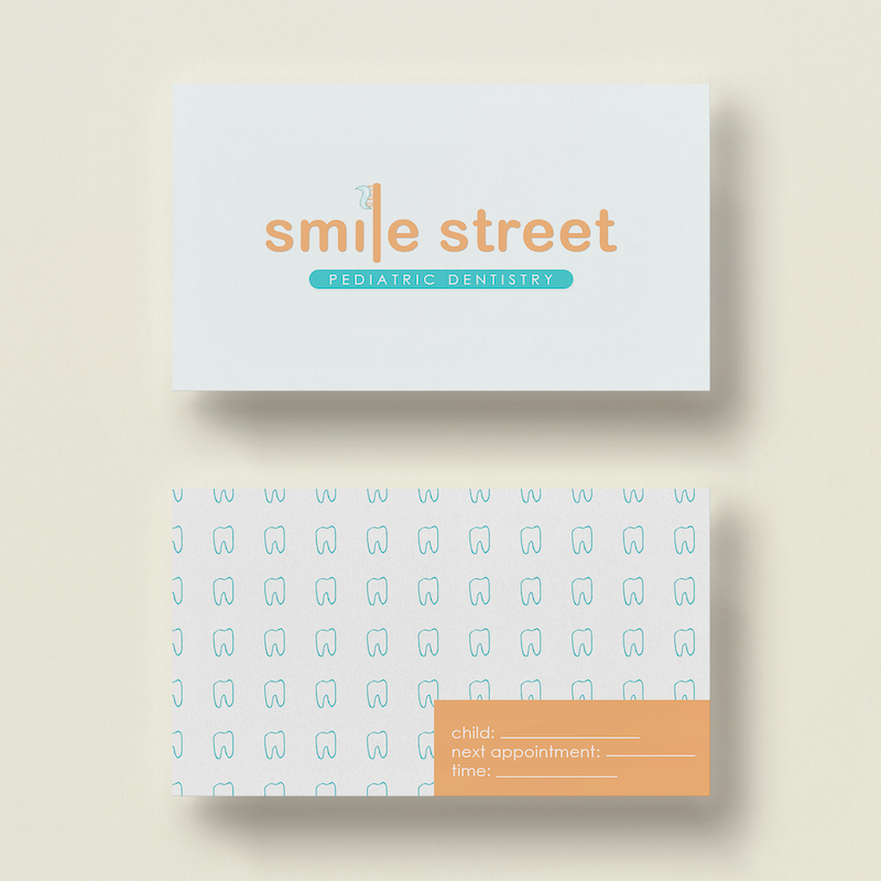 smile-street-business-card-4