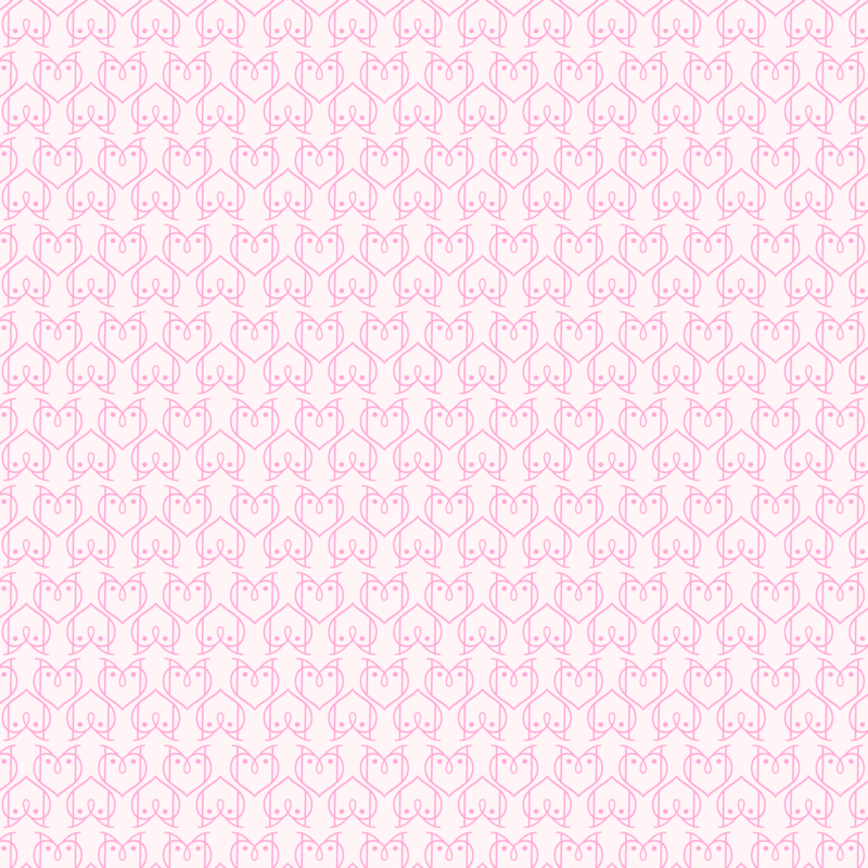 OWLPatterns_OwlPink2