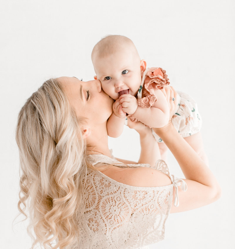 C. E. Grace & Company  | Jackson MS Maternity Newborn Photography