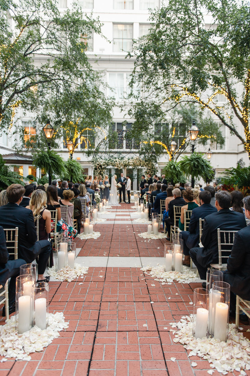138-RITZ-CARLOTON-NEW-ORLEANS-WEDDING